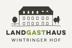 1 landgasthaus_logo
