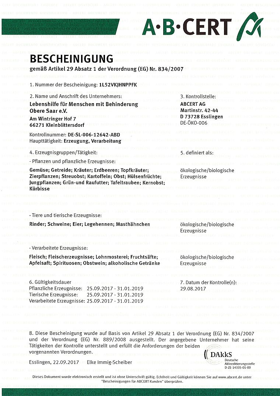 Fein Zertifikat Proben Fotos - FORTSETZUNG ARBEITSBLATT - naroch.info