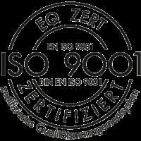 EQ-ZERT-9001_deutsch_weiß
