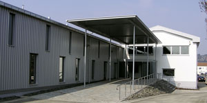 BUE-ima-Werk3-Fass-102