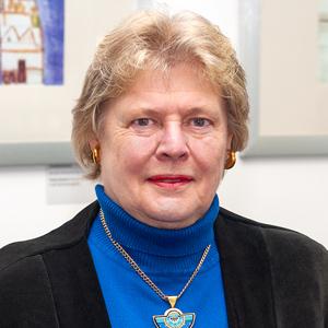 Schmidt-Karin-0895