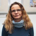 Portrait Astrid Dincher