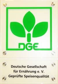 DGE-Logo