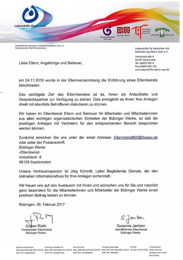 Infobrief Elternbeirat 2017 (2) - HP
