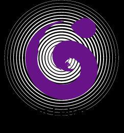 LHO-Logo-Stiftung-final-vect