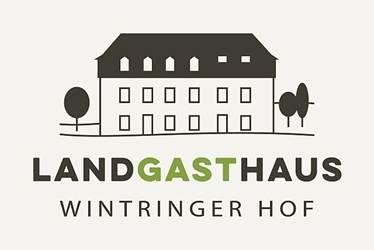 Landgasthaus Wintringer Hof Logo